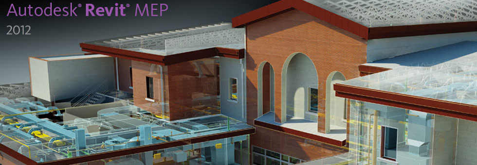 Revit Mep by Autodesk - Effectively controlling Pipe and
